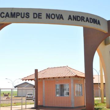 campusnovaandradina