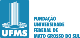 Portal UFMS