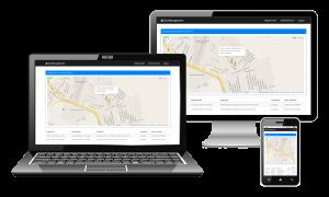 mapa-online