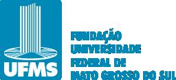 Logo UFMS