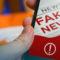 Pesquisadores treinam algoritmos para identificar fake news