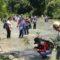 Expedição Científica ao Pantanal reforça interesse pela pesquisa