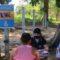 Escritório Modelo de Assistência Jurídica propicia tutela a comunidades do Pantanal