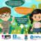 Atitudes e comportamentos pró-ambientais em crianças