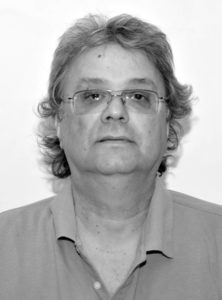 Amaury de Souza