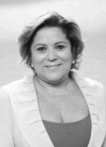 Célia Maria Silva Correa Oliveira