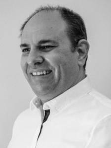 Marcelo Augusto Santos Turine